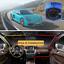 MINI-TELECAMERA-PER-AUTO-FULL-HD-1080P-2-4-DVR-CAR-VIDEO-CAMERA-VISIONE-NOTTURNA miniatuur 5