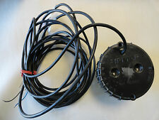 Airmar In-hull Transducer 31-643-1-01 P74 for sale online   eBay