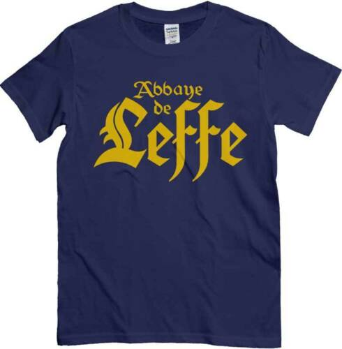 Men S T Shirts Collectable Military Marine Corps T Shirts For Men Pub Blue For Lovers Of Beer Of The Abbey Belgian T Shirt Leffe T Shirt Bar Ivaluefood Com