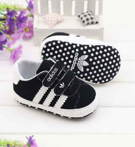 ZAPATOS zapatillas de BEBE primeros pasos BABY shoes first walkers 0-18 meses