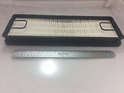 AF55308 Fits Feetgaurd Air Direct Flow Secondary Element Filter SK06180312JE