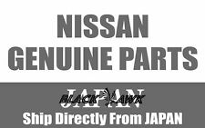 11955-JA10D Authentic Catalog Part from The Factory Genuine Nissan Parts
