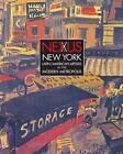 Nexus New York: Latin/American Artists in the Modern Metropolis by Deborah Cullen (Paperback, 2009)