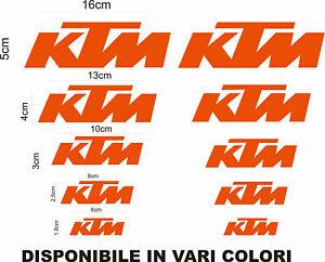 Fe-stickers-Grafic-moto-ktm-logotipo-set-vinyl-sticker-motocicleta-Race-901