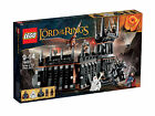 LEGO The Lord of the Rings Die Schlacht am Schwarzen Tor (79007)