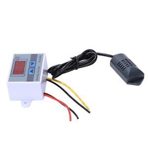 1X-Regolatore-di-umidita-digitale-Igrometro-Interruttore-di-controllo-umidi-J2D4