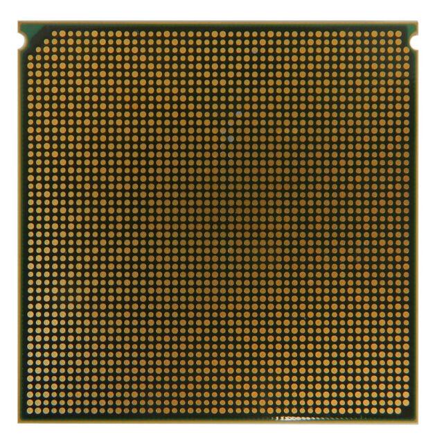 IBM Power6 CPU Processor Module 46J1235
