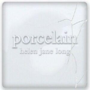 Helen Jane Long - Porcelain [New CD]