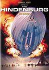 The Hindenburg DVD 1975 George C Scott