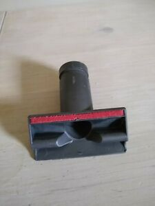 Dyson DC39 Small Upholstery Brush attachment