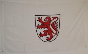 FAHNE FLAGGE HB 2476  BREMEN DIE MACHT IM NORDEN MEINE STADT NEU 1