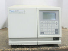New Listingwaters 2487 Wat081110 Hplc Dual Wavelength Absorbance Detector System No Power