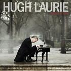 Didnt It Rain von Hugh Laurie (2013)