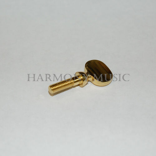 Yamaha Sousaphone//Sousa Neck and Receiver Neck Screw All Yamaha Models!