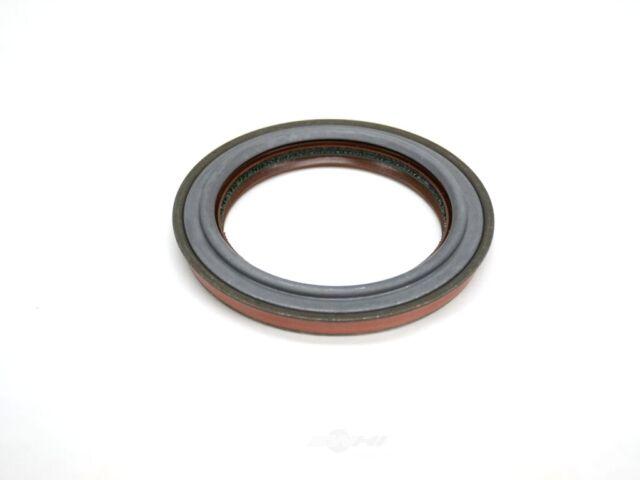 Wheel Seal Rear Mopar 68036471AB