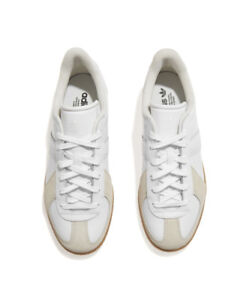 Adidas-BW-Army-Utility-BZ0579-White-Men-039-s-Trainers-Sneakers-Running-Shoes