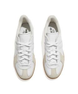 quality design 931b2 e8284 Image is loading Adidas-BW-Army-Utility-BZ0579-White-Men-039-