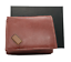 Brown-Handcrafted-Cowhide-Leather-Men-039-s-Trifold-Premium-Wallet-Gift-Box thumbnail 7