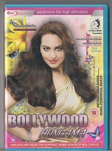 Bollywood-Hungama-45-Tracks-On-One-Bollywood-DVD-MUST-HAVE