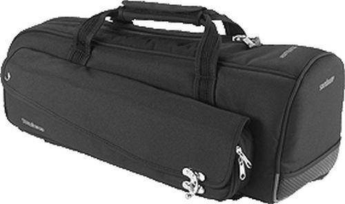 Soundwear JT 01 Trompete - Performer Gig Bag, schwarz