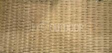 Shredded Cardboard Matting - 2kg Bag - Loose Void Fill Packaging Animal Bedding