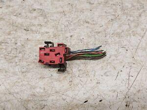 Strange 2000 Jeep Tj Wiring Connectors Wiring Diagram Wiring Digital Resources Bemuashebarightsorg