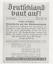 47-73-SAMMELBILD-STRAssEN-UND-BRUCKEN-REICHSAUTOBAHN-Ph-HOLZMANN-MASCHINE