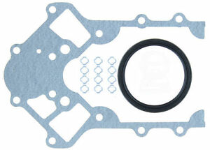 REAR-MAIN-CRANK-SEAL-KIT-FOR-HOLDEN-COMMODORE-VS-VT-VU-VX-VY-3-8-ECOTEC-LEXCEN