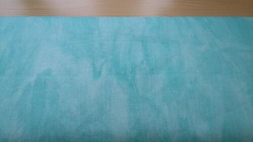 Nuevo-Premium 100/% algodón-rubor y floración de diseño para Windham Fabrics-FQ para patio