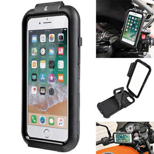 custodia iphone 6 plus moto