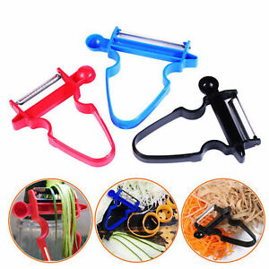 Magic-3pcs-Peeler-Set-Trio-Peeler-Slicer-Shredder-julienne-Fruit-Cutter-Tools