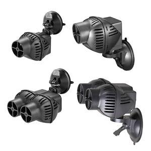 Hidom-aquarium-wave-maker-wavemaker-pompe-a-eau-pour-poisson-reservoir-recif-Marine
