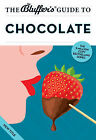 The Bluffer's Guide to Chocolate by Neil Davey (Paperback, 2014)