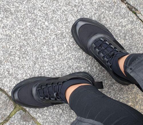 Vagabond zapato negro Lexy 4825-177-92 cortos señora cambio plantilla