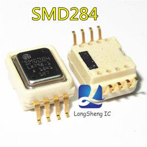 Chip-de-placa-de-computadora-del-automovil-5PCS-SMD284-Nuevo
