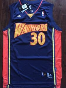 a4c24a758d7 Image is loading Stephen-Curry-Golden-State-Warriors-Stitched-Throwback -Swingman-