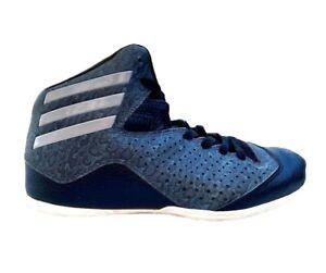 Adidas Geofit Adiprene Basketball Shoes