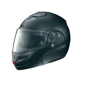 1370ae66 Image is loading Nolan-N103-Outlaw-Flip-Up-Modular-Motorcycle-Helmet-