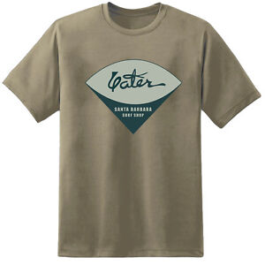 Mens Apocalypse Now Yater Surf Logo T Shirt Lt Col Bill