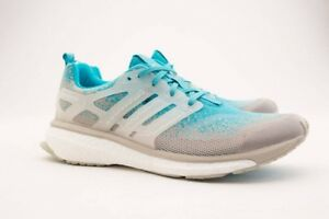 huge discount 01450 8c292 Image is loading CP9762-Adidas-Consortium-x-Packer-x-Solebox-Men-