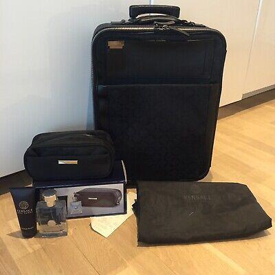 Kuffert Sorø | DBA brugte tasker og tilbehør