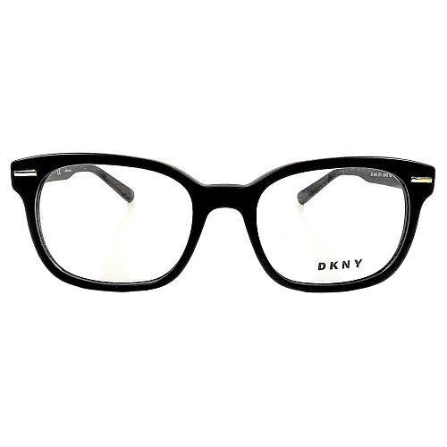 DKNY Rx Frames Glasses