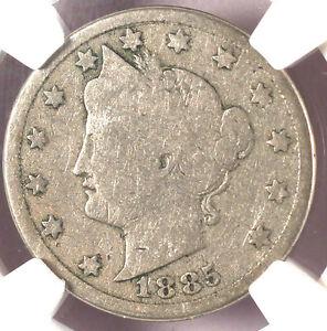 1885-5C-G4-NGC-LIBERTY-NICKEL