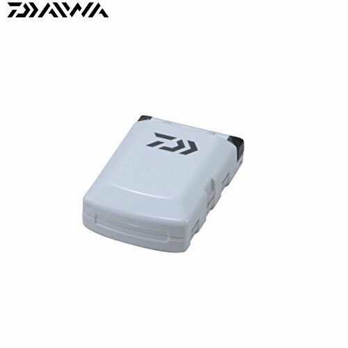 Daiwa Multi Case  97ND 904919 Lures Gimmicks Storage cases from Japan*