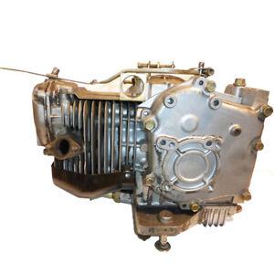 Details about ONAN Generator Parts / Engine Short Block 100-4050 - Missing  Head
