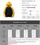 Men-039-s-Winter-Hoodies-Slim-Fit-Hooded-Sweatshirt-Outwear-Sweater-Warm-Jacket-Coat thumbnail 4