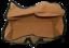 縮圖 9 - Wholesale Lot Of 6 Pcs Black Mango Wood Bolt-Tuned Dholak Instrument With Cover