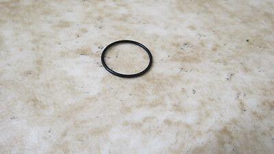 ORIGINAL VOLVO PENTA  RUBBER CLAMP RING  # 813967-7