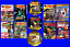 miniature 1 - Eagle Series 2 (1-505 Complete) Comics On 3 PC DVD Rom's (.CBR) Plus 30 Annuals