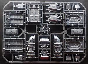 Warhammer-40k-Rogue-Trader-Kill-Team-Terrain-On-Sprue